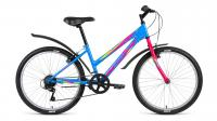 "картинка Велосипед 24"" Forward ALTAIR MTB HT 1.0 LADY от магазина Самокат"