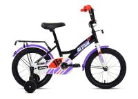 картинка Велосипед 20'' Forward ALTAIR KIDS 19/20 от магазина Самокат