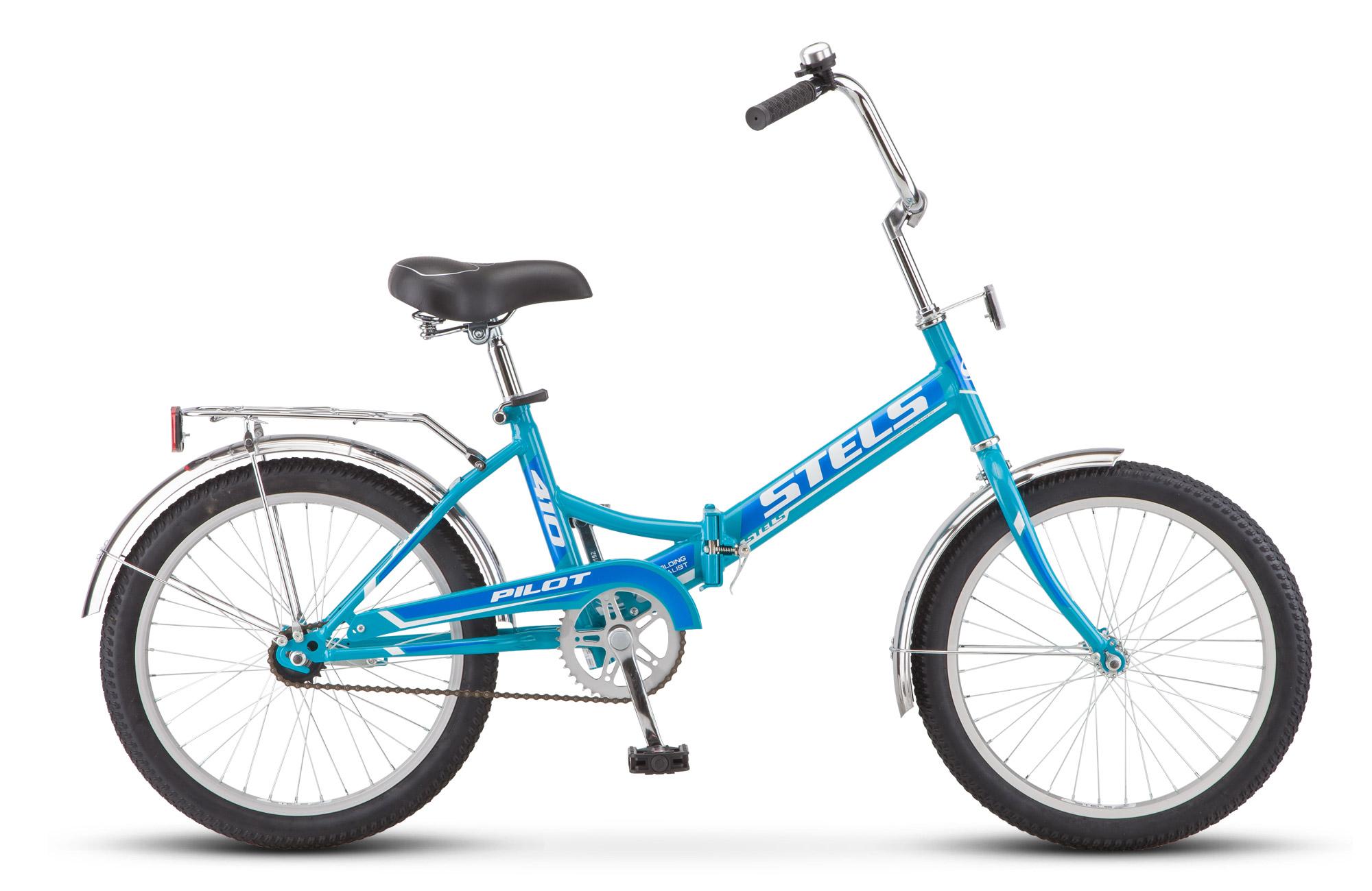 Купить Велосипед Адреса Магазинов